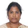 priyadharshni
